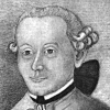 pictures of Kant